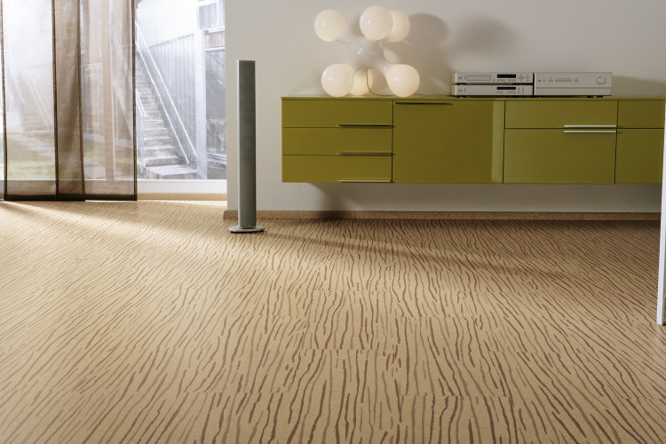 Renovating I 5 Pet Friendly Flooring Solutions For Your