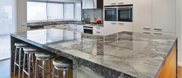 Renovating Granite Countertops Vs Corian Countertops In
