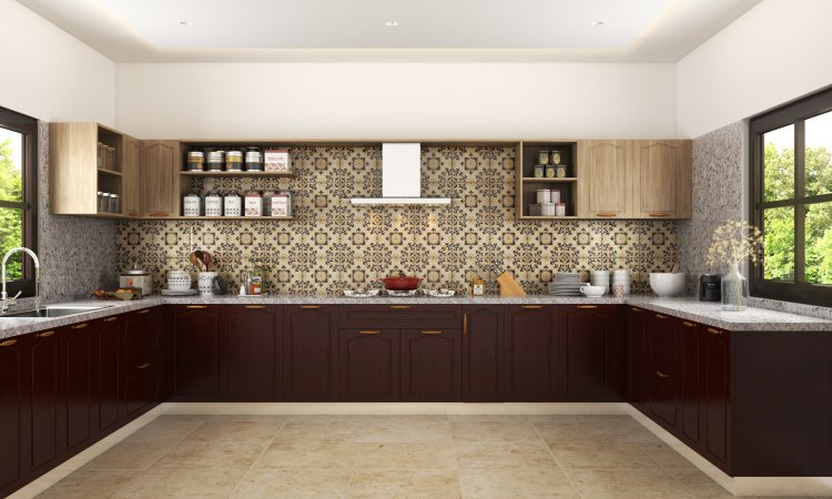 Genial Kitchen Cabinet Laminate