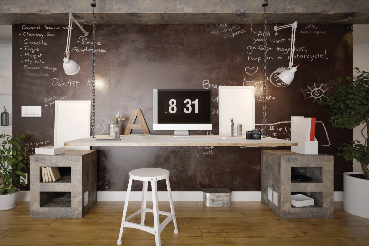 home office picture. Home Office Picture T