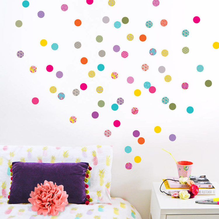 5 easy budget friendly diy hostel room decoration ideas