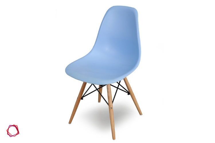 Tulip chair Famous chair designs_tulip chairs  sc 1 st  Livspace.com & 8 Famous Chair Designs From History