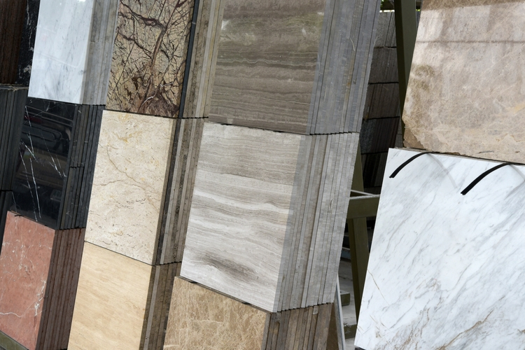Materials 101 | Difference Between Indian Marble And Italian Marble