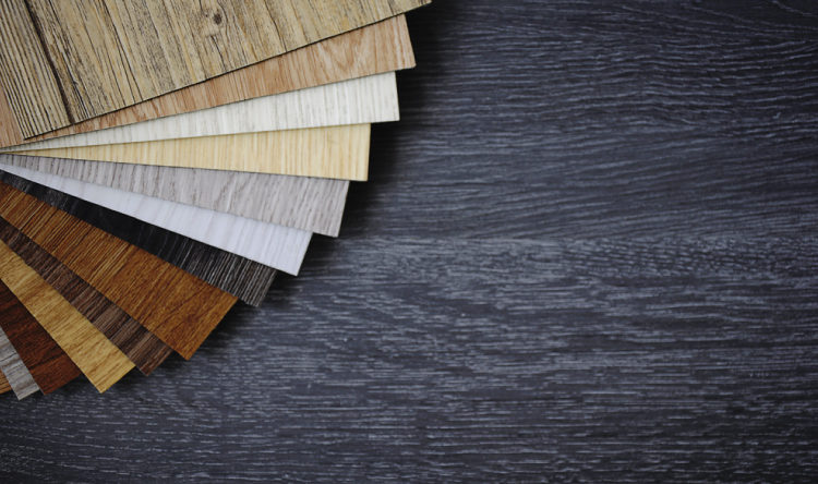 Laminate Vs Veneer What Should You Choose For Your Furniture