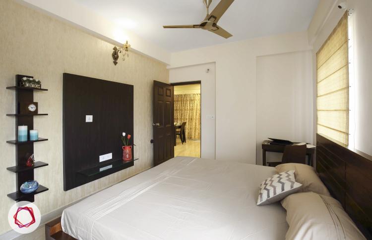 Bangalore home tour