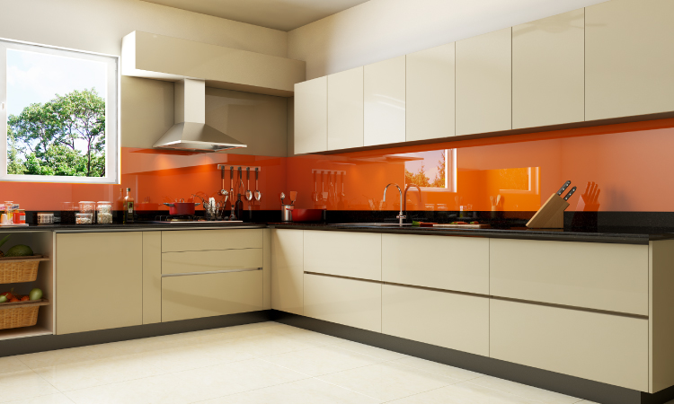 A Master Guide To Kitchen Cabinet Finishes
