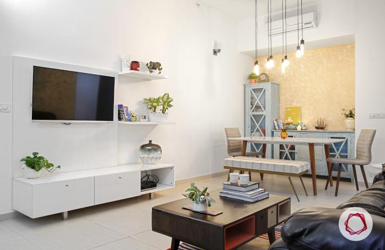 gurgaon interior design