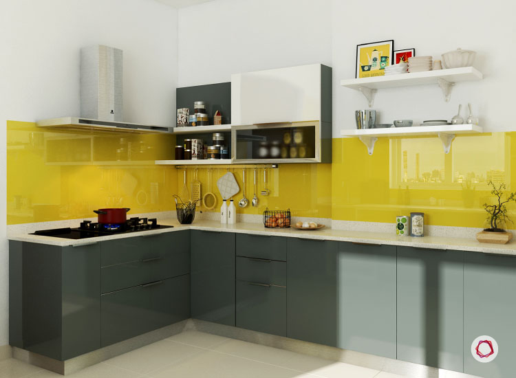 kitchen backsplash. Wonderful Backsplash Small Kitchen Backsplash With Kitchen Backsplash T