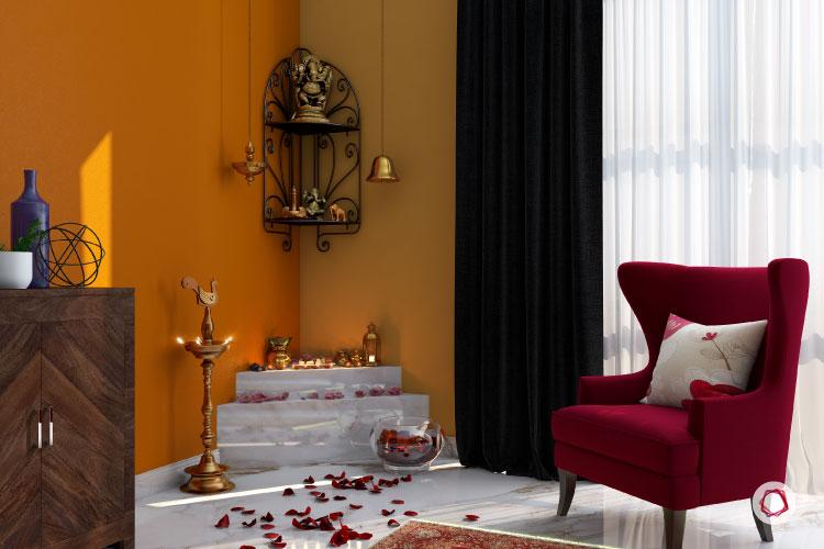 D Room Design Online