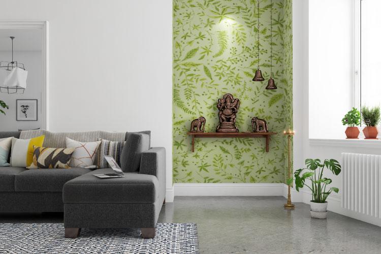 Bedroom Wardrobe Ideas India