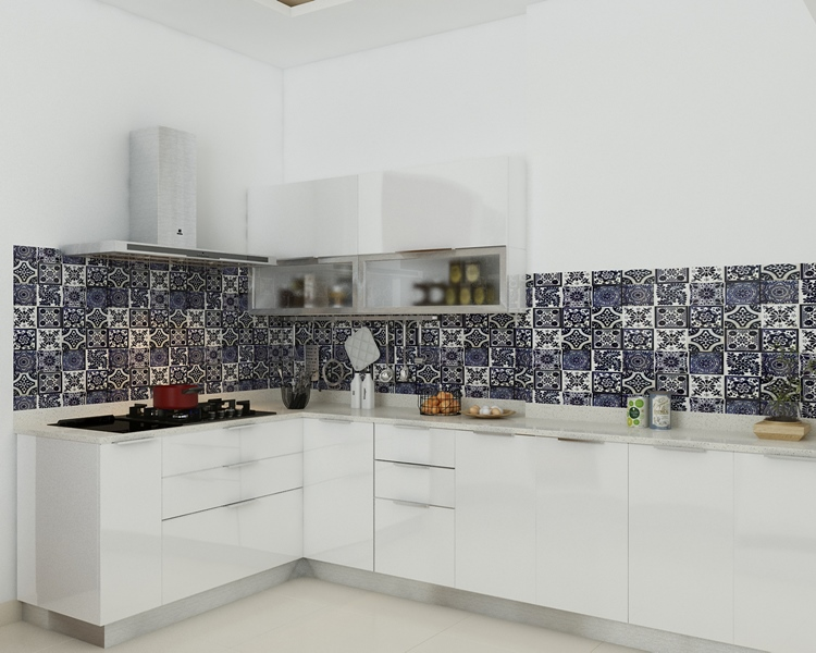 5 Beautiful Global Inspired Home Decor Ideas