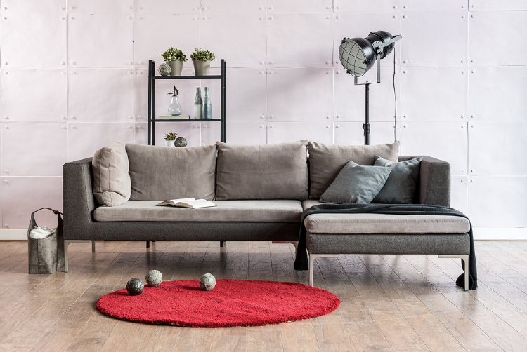 8 Space Saving Ideas For Indian Homes