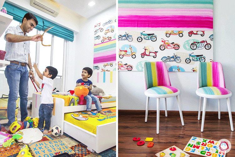 interior design gurgaon