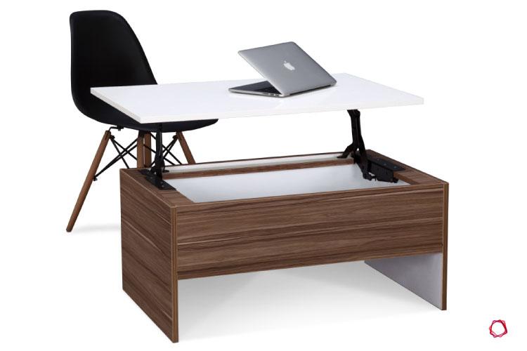 Space Saving Furniture   Coffee Table