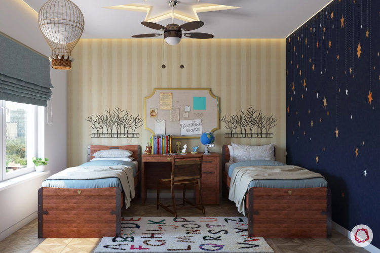 kids bedroom designs. kids room designs bedroom