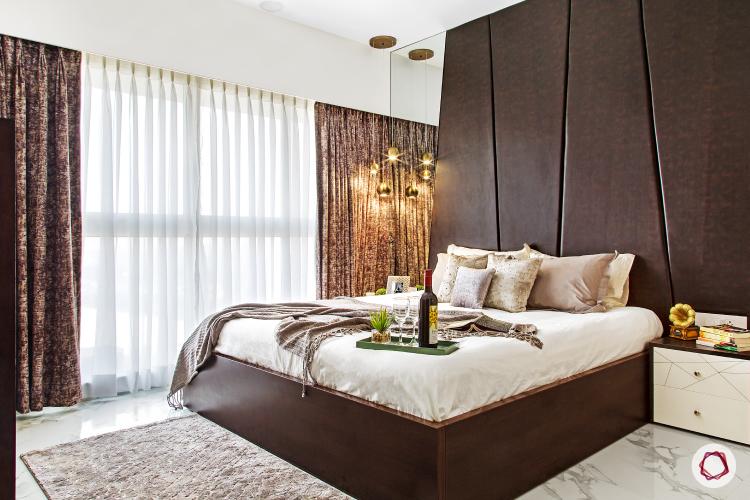 apartment interiors in mumbai