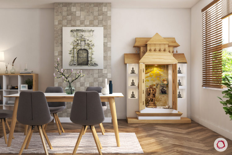 Bedroom Interior Design For Small Rooms In India