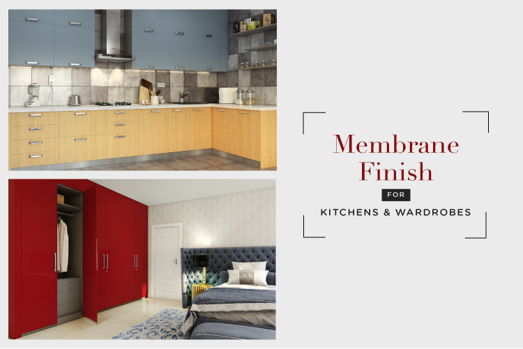 All You Need to Know About Membrane Finish