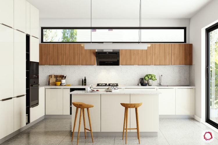 kitchen design images
