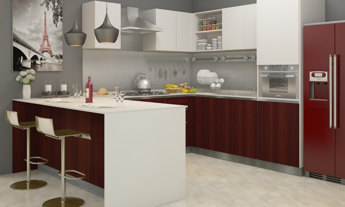 Need To Know | Kitchen Design 101 : The Kitchen Work Triangle | Interior  Design Ideas