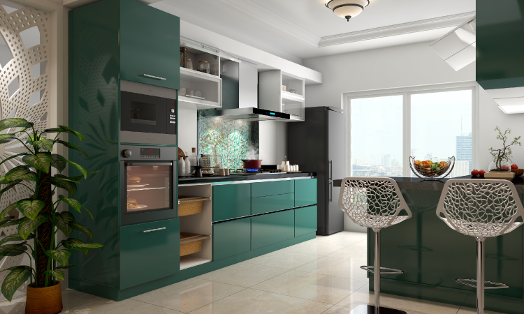 modular kitchen designs and price 5 factors that determine modular kitchen price 9270