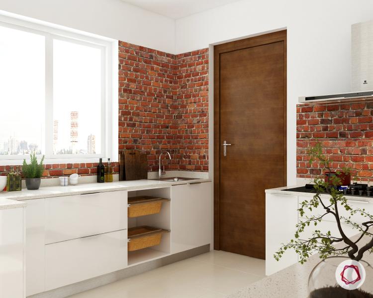 Emporium Kitchen Design Corporation