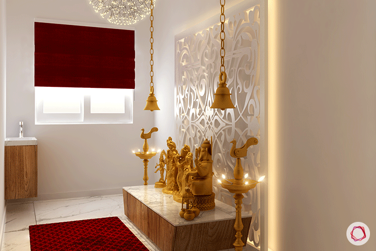 Pooja Room Vastu Tip  Heavenly Direction